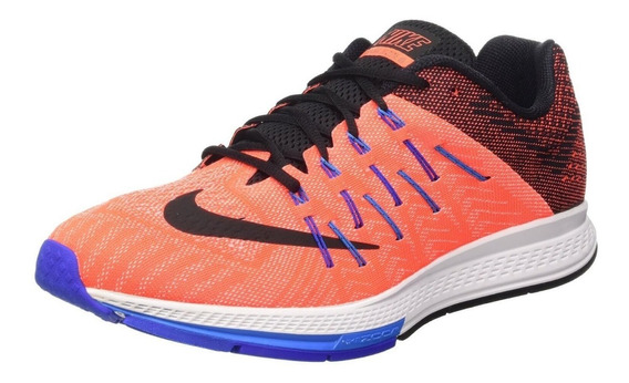 Tenis Nike Air Zoom Elite 8 Envío Gratis Meses Sin Intereses