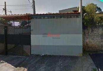 Sobrado De Condomínio Com 2 Dorms, Itaquera, São Paulo - R$ 260.000,00, 51m² - Codigo: 7037 - V7037