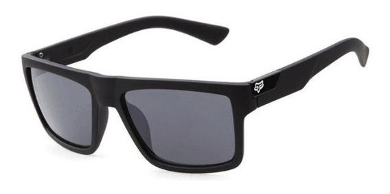 Lentes Gafas De Sol , Uv400