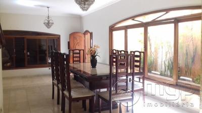 Casa - Vila Maria - Ref: 45445 - L-45445