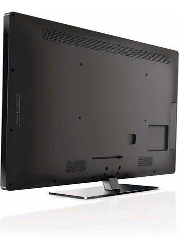 Televisão De 42 Polegadas Philips
