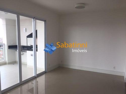 Apartamento A Venda Em Sp Vila Formosa - Ap02401 - 68167146