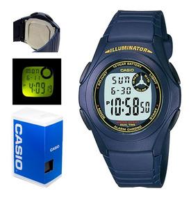 Marine En Mrt De Mercado 200 Casio Reloj Pulsera Libre Gear dtsQhCxr