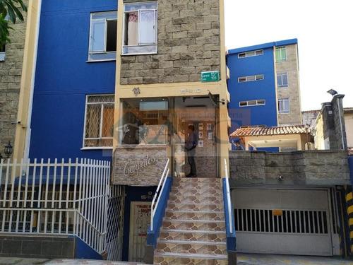 3538025 - Arriendo Apartamento Provenza Bucaramanga