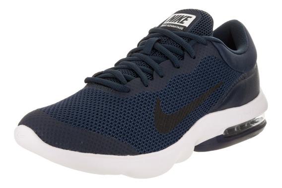 Zapatillas Nike Air Max Advantage Tenis Hombres 908981-400