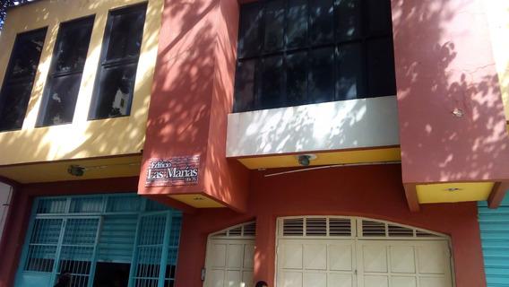 Oficina En Alquiler Edf Las Marias Naguanagua