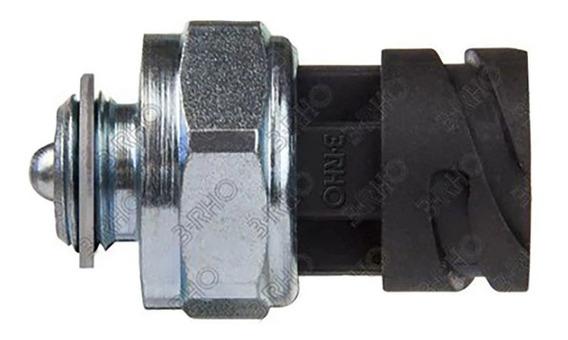 f45 edt85 acs91 ac91 acs101 Bremas ca0120002 interruptor de rotación para comenda ac101