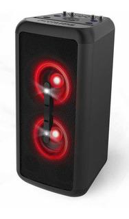 Parlante Portatil Philips Tanx 200 Bluetooth Usb Bateria