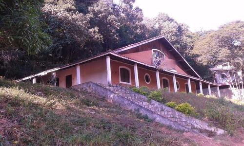Imagem 1 de 4 de Área Corporativa À Venda, Jardim Alto De Santa Cruz, Itatiba. - Ar0032