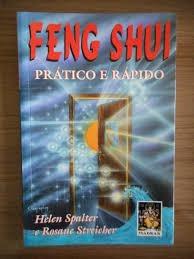 Feng Shui - Pratico E Rapido Helen Spalter / Ro