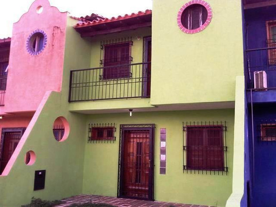 Ancoven Premium Vende Th Ciudad Flamingo