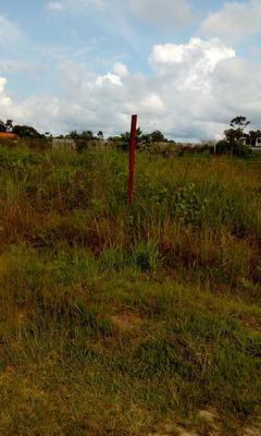 Ocasión - Venta De Terreno En Pucallpa