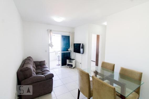 Apartamento Para Aluguel - Roçado, 2 Quartos, 70 - 893059220