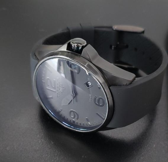 Relógio Torgoen Phanton T10