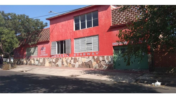 Venta Local En Godoy Cruz