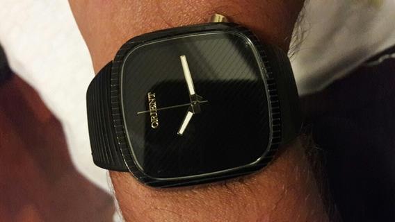 Relógios Orient Original!