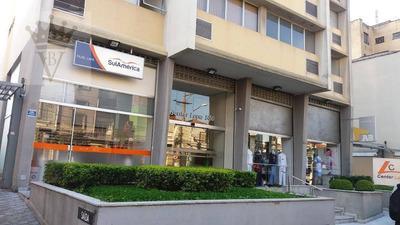 cd5ed2fbd8 Aluguel Rua Clelia Lapa em Imóveis no Mercado Livre Brasil