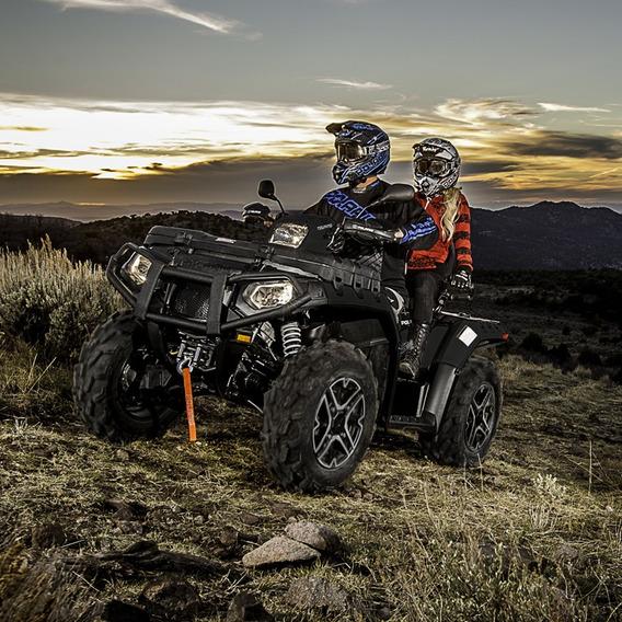 Polaris Sportsman Touring Xp1000 Dolar Oficial. Consulte