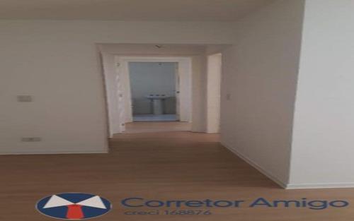 Imagem 1 de 6 de Apartamento Na Melhor Região De Guarulhos - Ml2086