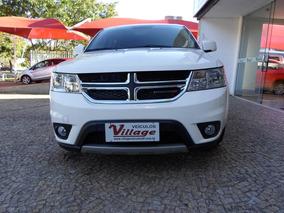 Dodge Journey Rt 3.6 V6 Aut 2013