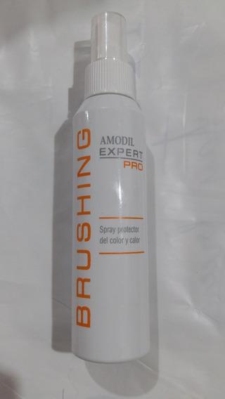 Amodil Expert Pro Brushing Spray 110 Ml