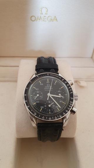 Relógio Omega Speedmaster