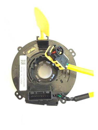 Cinta Airbag Clock Spring Chevrolet Sonic