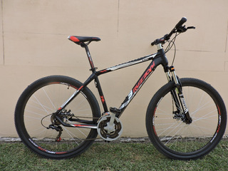 Bicicleta Mtb R 29