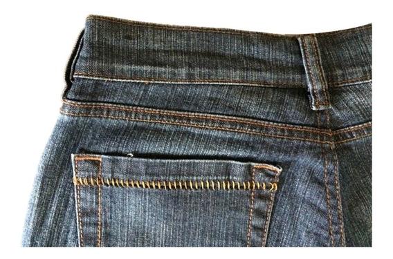 Diesel Calça Jeans Feminina 40 Importada Original Única Azul