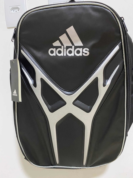 Mochila adidas Adipower 1.9, Tennis, Beach Tennis E Notebook