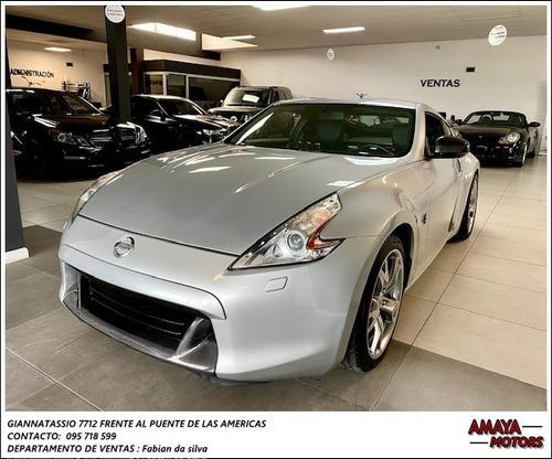 Nissan 370z Amaya Motors!!!