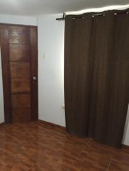 Habitaciones Para Señoritas En San Miguel