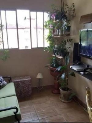 Apartamento Em Itanhaém Com 50 Mil De Entrada 6368