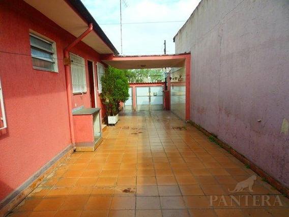 Casa - Ref: 03160