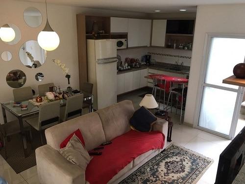 Imagem 1 de 19 de Casa Para Venda, 2 Dormitórios, Mooca - São Paulo - 3131