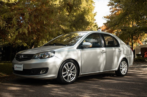 Faw V5 Full - Motorland Permuto / Financio