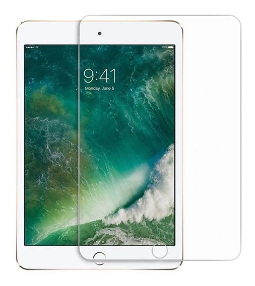 Película iPad 7 Tela 10.2 Ano 2019 A2197 A2198 A2199 Vidro T