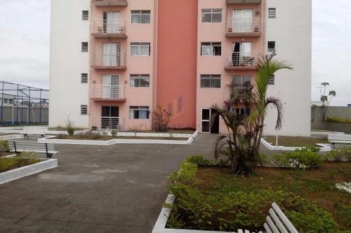 Imagem 1 de 12 de Imóvel - Apartamento Com Planejados À Venda, Ermelino Matarazzo (av São Miguel - Poto Seguro), São Paulo - Ap0528. - Ap0528