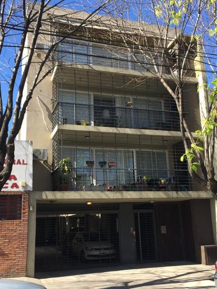 Venta Departamento 2 Ambientes En Villa Urquiza - 48m2