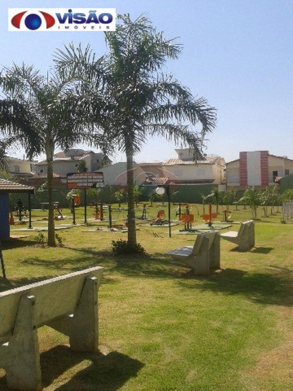 Casas - Ref: V339302