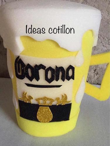 Cotillón Gorros Con Diseños