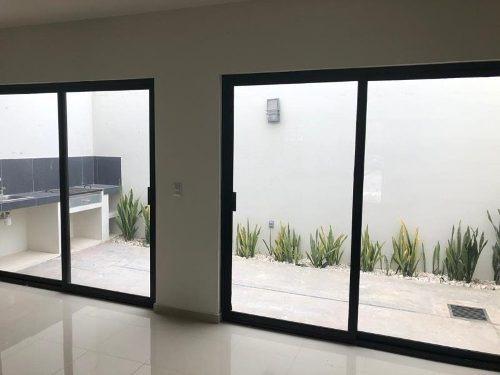 Casa En Venta En Fracc Real Del Valle Coto 10