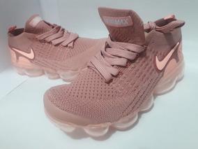 Vapormax Nike Para Ninos
