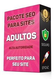 Backlinks Sites Adultos Pirâmide Seo 2100 Link Building 2019