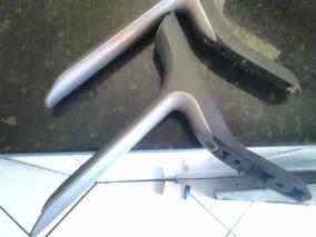 Base/pés Para Tv Lg 32lb5600 Original