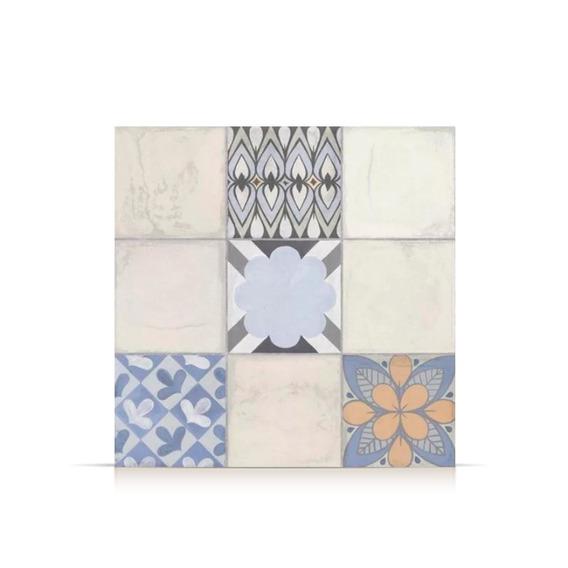 Ceramica San Lorenzo Quadrat 45x45 1ra! Piso!
