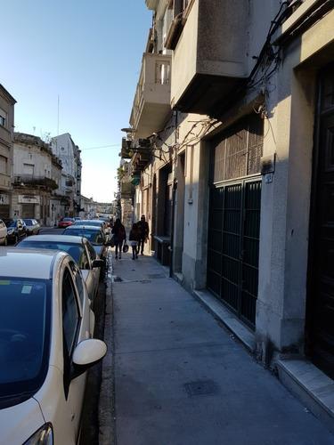 Dueño - Local O Vivienda - Entrada Para Auto