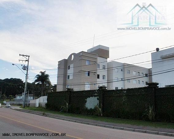 Apartamento - 12077va - 2649024