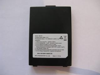 Bateria Pax S90 Nuevas