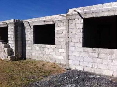 Casa En Obra Gris En Queretaro En Mercado Libre México